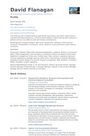 resume exles for government communications consultant resume sles visualcv resume sles