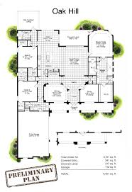 verandah country club floor plans genice sloan u0026 associates