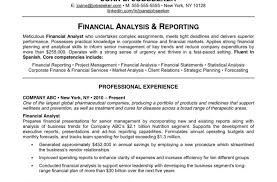 executive summary for resume examples resume writing a great resume 15 write objective write a resume