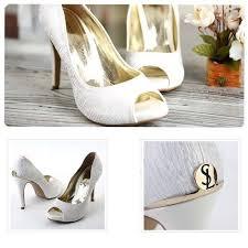 wedding shoes korea 42 best wedding shoes images on shoes wedding