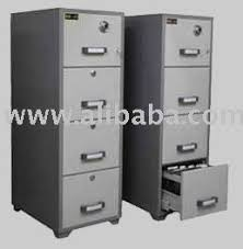 Fire Resistant Filing Cabinets by Fire Resistant Filing Cabinets Buy Cabinets Product On Alibaba Com