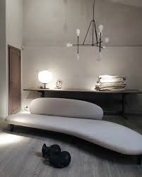 inspiration for minimal interiors that make a big impact savoir
