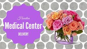 houston flower delivery flower delivery houston center hospital flowers