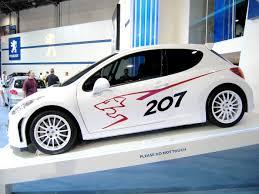 peugeot 207 rally tuning peugeot 207 1 6 turbo rc gti ανταλλακτικά ελλαδα greece