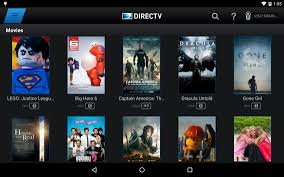 direct tv apk directv app for android apk free entertainment app for