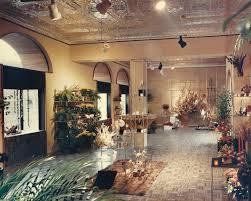 Home Design Firms Kansas City Interior Design Firms Design Decor Best And Kansas