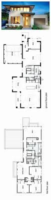 cape cod style floor plans house plans for cape cod style homes beautiful the cape cod house
