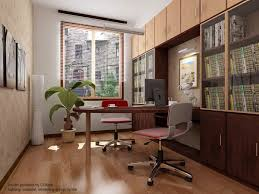 Office Decorating Themes - office 25 amazing office decoration themes simple cubicle