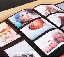 4 X 6 Photo Album Popular 4x6 Photo Album Buy Cheap 4x6 Photo Album Lots From China