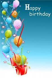 imagenes bonitas de cumpleaños para el facebook mensajes de cumpleaños para mi amigo para facebook frases de