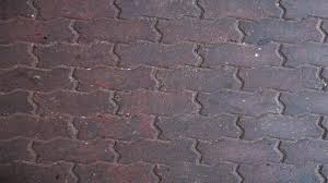 concrete paver designs brick paver patterns running bond patio