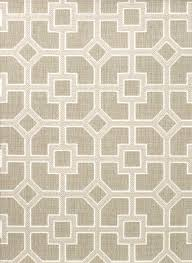 Charlotte Collection Rugs Rug Stark Carpet Charlotte Stark Carpets Stark Antelope Rug