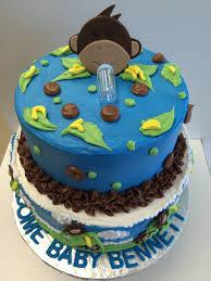 gallery u2014 halo cupcake