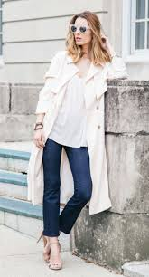 26 stylish and cute spring 2016 casual for girls styleoholic