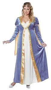 amazon com california costumes women u0027s plus size elegant