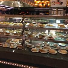 Vegas Cheap Buffet by Paradise Buffet U0026 Cafe Restaurant 216 Photos U0026 347 Reviews