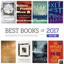 mid year book lists amazon best books and bestsellers of 2017 so far
