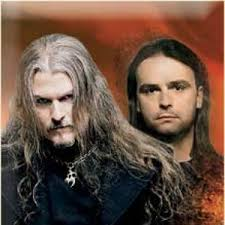 Bands Like Blind Guardian Blind Guardian U2014 Free Listening Videos Concerts Stats And