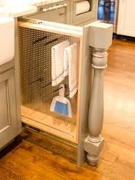 kitchen cabinet box great room cabinets solutions basket trash diy
