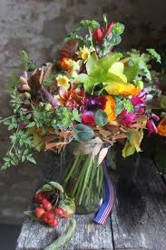 wedding flowers autumn 53 best october country flower delivery and wedding