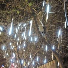 Christmas Outdoor Decorations Animated Lights by 47 Best Animated Christmas Images On Pinterest Yards Christmas