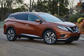nissan murano spark plugs nissan murano fuel line motor replacement parts and diagram