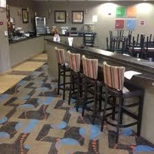 Comfort Suites Ennis Texas Comfort Suites 17 Photos U0026 12 Reviews Hotels 505 Agnes St