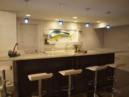 bar design ideas for home 20 home bar ideas center of chilling