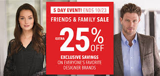 home depot black friday ad 2016 29678 belk shop clothing beauty shoes home u0026 more
