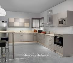 kitchen cabinet wholesale hbe kitchen