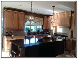 Kitchen Pendant Lighting Lowes Kitchen Ceiling Lights Lowes Snaphaven