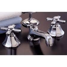 Best Stuff To Buy Images On Pinterest Bathroom Ideas - Faucet sets bathroom 2