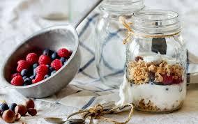 mitbringsel aus der küche selbstgemachte geschenke aus der küche berlin küche ideen