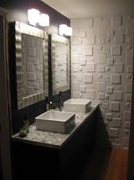 Ikea Kitchen Cabinets For Bathroom Bathroom Bathroom Cabinetsbathroom Vanity Ikea 9 Bathroom Vanity