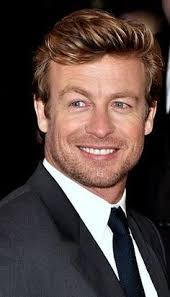 blond hair actor in the mentalist the mentalist can t believe i was on one of the episodes in the