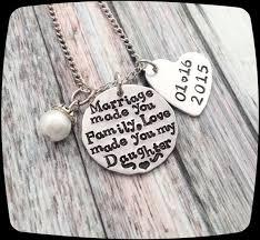 custom wedding presents 18 best wedding gifts images on ears piercing gauges