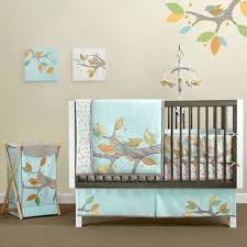 Bird Decor For Nursery Baby Boy Bird Theme Nursery Design Decorating Ideas Simplified