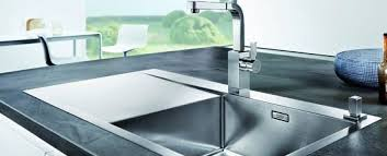 shallow kitchen sink deep kitchen sink elegant sinks bowl intended for 4
