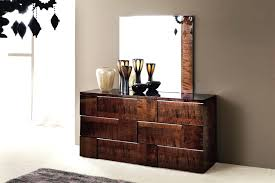 Small Dresser For Bedroom Black Bedroom Dresser Luxury Cheap Bedroom Dressers And Chests
