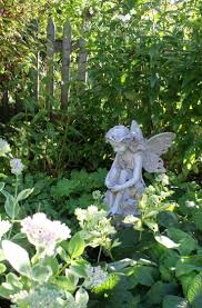 162 best statues and other garden ornaments images on pinterest