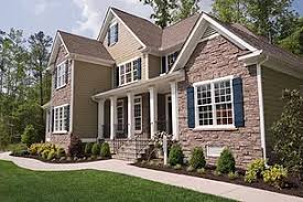 Build Your Dream Home Online Audio House Online Building A New Home