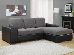 Kmart Sectional Sofa by Sofa 36 3pcs Tan Chenille Sofa Couch Sectional Set Living