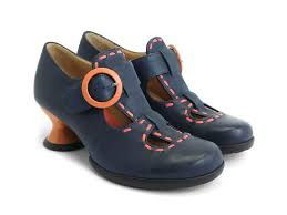 Shoo Rainforest Shop 41 best fluevog in the media images on 21st authors and
