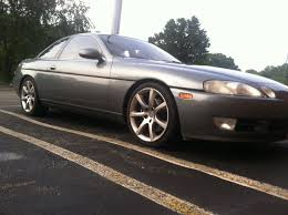 lexus 400h for sale richmond va va 1993 sc300 silver spruce 4k obo clublexus lexus forum