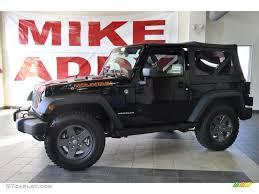 jeep sport black 2010 black jeep wrangler sport mountain edition 4x4 33802485