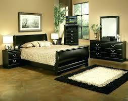 bedroom furniture los angeles modern bedroom furniture los angeles full size of design modern