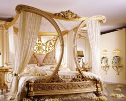 bedroom classy girls bedroom furniture amish furniture french