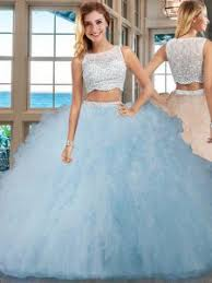 baby blue quinceanera dresses 2017 quinceanera dresses 2017 prom dresses on sale 2018