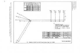 wiring diagram schneider contactor wiring diagram