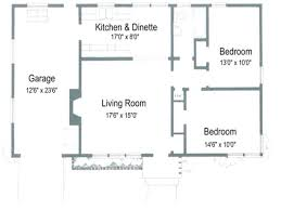 bath house floor plans 2 bedroom 1 bath apartment floor plans 4 bed house and l luxihome